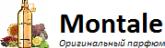 Montale-Aromat.ru - интернет-магазин оригинальной парфюмерии Монталь
